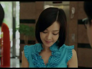 Kärlek lesson koreanska exotica