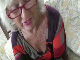 babičky, matures, handjobs