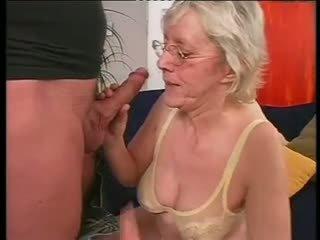 big butts, grannies, hd porn