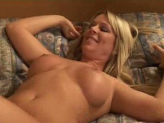 most blowjobs, new blondes best, see babes free