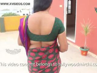 इंडियन शाला owner बेटी tempted द्वारा युवा bachelor. एचडी