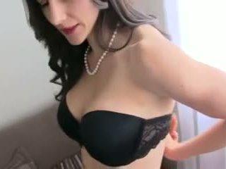 Cums inauntru sister - porno video 181