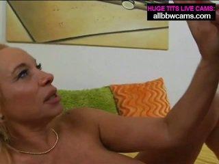 hardcore sex, kiva perse, big dicks and wet pussy