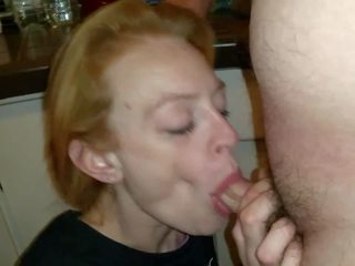 blowjobs, cum in mouth, sisters