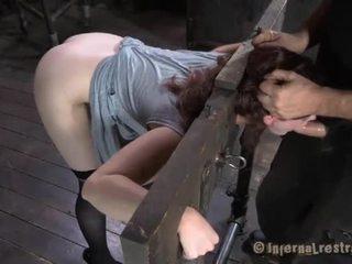 Alipin gets vicious drilling