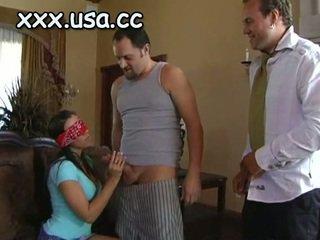 mmf, trampa, latinas