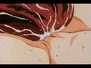 Potrebni punca zajebal s grdo velikan