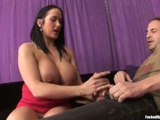 tikras big boobs pamatyti, dideli papai bet koks, milf naujas