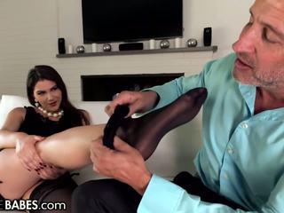 hq sexo anal, más caucásico, vaginal masturbación