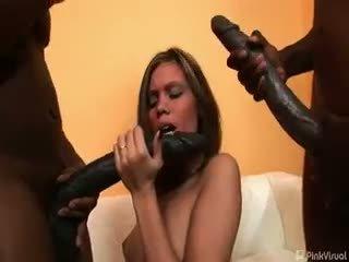 group sex, blowjob, fajok