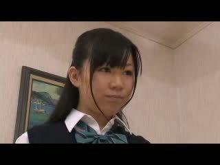 gudrs, japānas, lesbietes