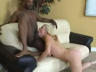 cock, doggystyle, orgasm