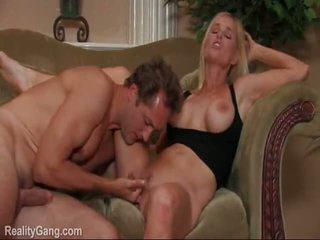 topplista hardcore sex fin, verklig milf sex, hq kön hardcore fuking