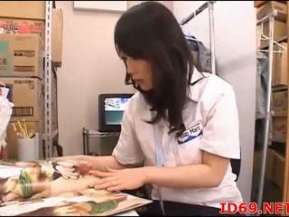 japānas, orgasmu, klitors