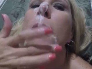 Cumslut 3 - CumArtist1 want your sweet jizz