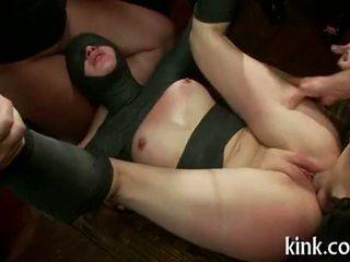 Viešumas non-professional seksas