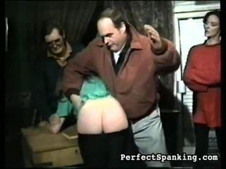 Ідеальна шльопання proposes ви хардкор секс порно сцена