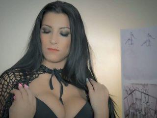 big boobs, anal, latim