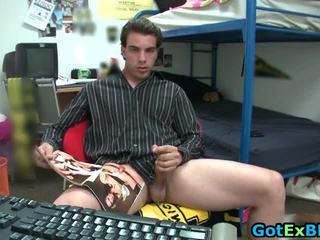 sex hot gay video, hot gay jocks, gay stud jerk