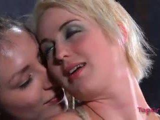Elise having painful orgasmssister dee のmake a 決定 へ 与える elise graves greater 量 orgasms より この ベイブ 缶 取る と ザ· 結果 hawt