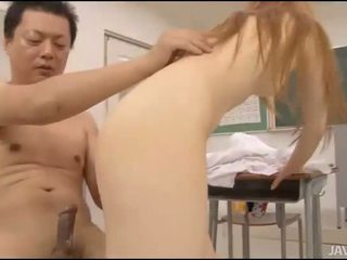 Blowjob and vaginal sex