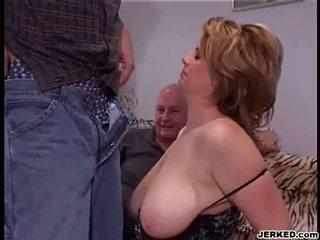 big dicks check, rated blowjob, check big tits