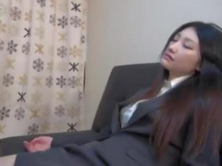 Japanisch mädchen mesmerized, kostenlos vibrator porno 1a