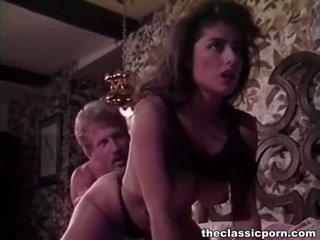 hardcore sex, porno sterren, oud porno