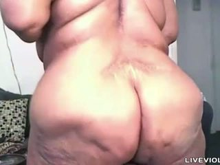 chubby, big boobs, bbw