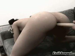 hardcore sex, big dick, toys