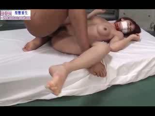 Япония горещ мадама секс