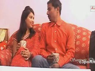 näitleja, india, desi