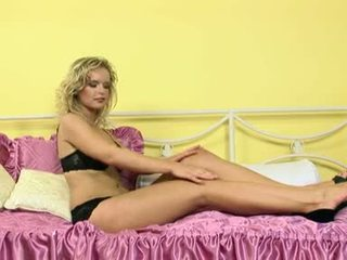 жорстке порно, як грати з півнем, play with huge cock