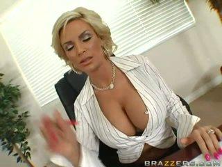 hardcore sex, pollas grandes, big boobs