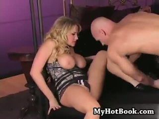 Johnny sins 和 alanh rae
