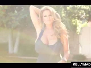 Kelly madison poolside riesig natürlich titten <span class=duration>- 15 min</span>