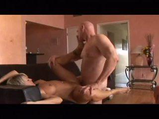 sexe hardcore, fellation, grosse bite