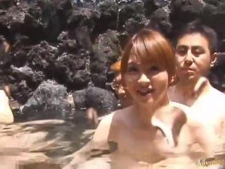 Japanes av modelle