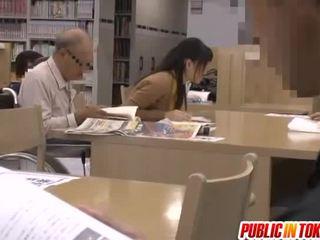 青少年性行为, 性交性爱, 日本
