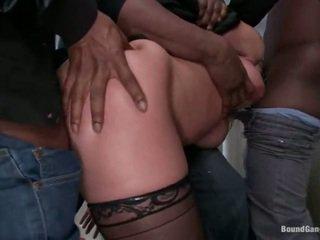 hardcore sex, depërtimit të dyfishtë, sex anal