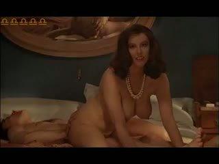 Stefania sandrelli - de key