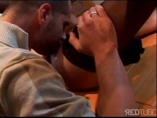 Šāds a seksuālā jizz dibens
