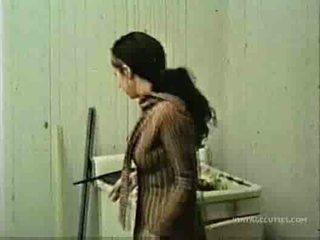 Whos sa singilin ng order (1976)