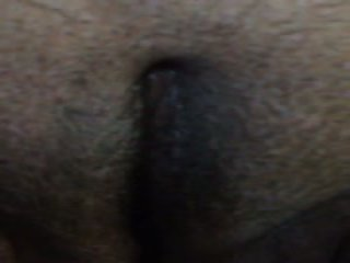 Arab khaliji copule: ελεύθερα ερασιτεχνικό πορνό βίντεο d6