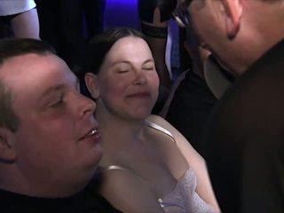 Nemecké amatérske swingers, zadarmo magma film porno d5