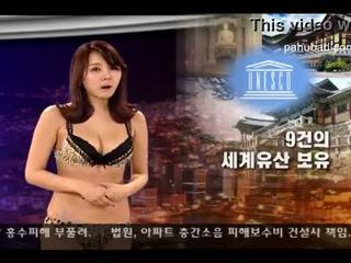 Naakt nieuws korea deel 3