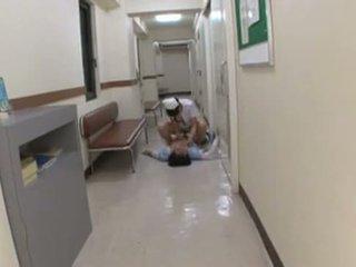 japānas, femdom, medmāsa