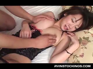 japanese, lingerie, panties
