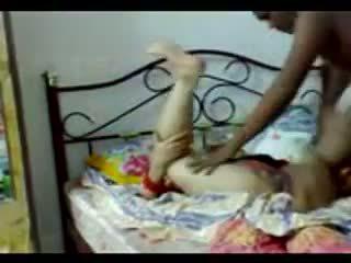 hd porno, duro, malaysian