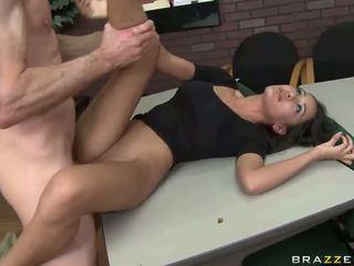 Suur seks koos kuum lits